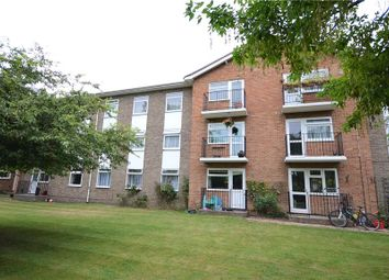 Thumbnail 2 bedroom flat for sale in Valerie Court, Bath Road, Reading