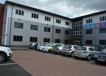 Thumbnail Office to let in Broadwell Road, Oldbury