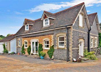 Thumbnail 5 bedroom property for sale in Swanworth Lane, Mickleham, Dorking, Surrey