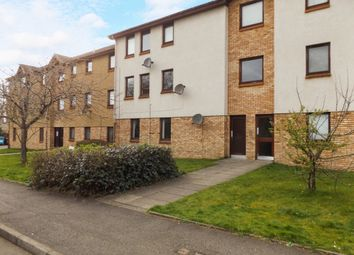 Thumbnail 1 bedroom flat for sale in Sloan Place, Irvine