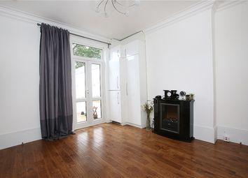 Thumbnail Studio to rent in Kidderminster Road, Croydon