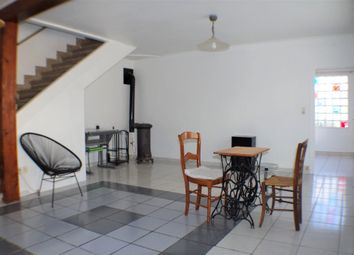 Thumbnail 4 bed property for sale in Languedoc-Roussillon, Pyrénées-Orientales, Argeles Plage