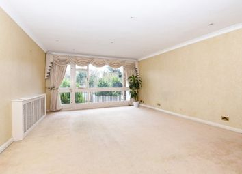 Thumbnail 3 bed property to rent in The Drummonds, Buckhurst Hill