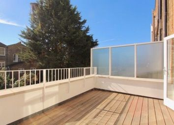 Thumbnail 4 bed terraced house for sale in Beatty Road, Stoke Newington, London