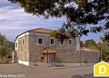 Thumbnail 5 bed property for sale in Lousa, Central Portugal, Portugal
