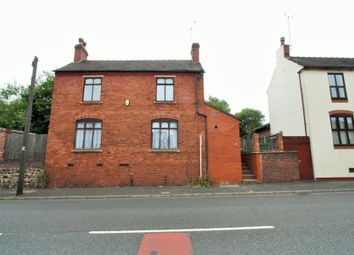 Thumbnail 2 bed detached house to rent in St. Peters Road, Dudley