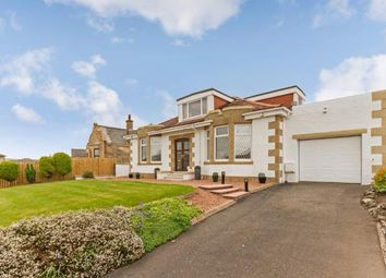 Thumbnail 6 bed bungalow for sale in Gartmore Road, Ralston, Paisley, Renfrewshire