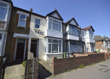 Thumbnail 3 bedroom terraced house for sale in Hanworth Road, Hounslow