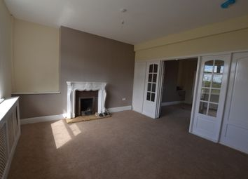 Thumbnail 3 bed terraced house to rent in Lambton Terrace, Craghead, Stanley