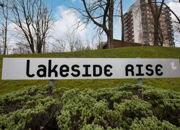Lakeside Rise, Higher Blackley M9. 3 bed flat for sale