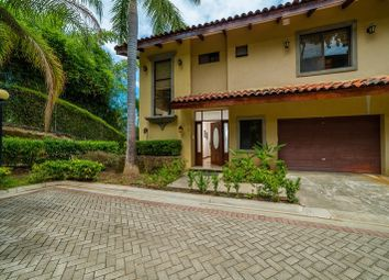 Thumbnail 4 bed property for sale in Playa Potrero, Guanacaste, Costa Rica