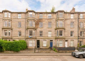 4 bed flat for sale in Rankeillor Street, Edinburgh EH8