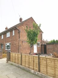 Thumbnail 3 bedroom semi-detached house to rent in Kerry Avenue, Ipswich