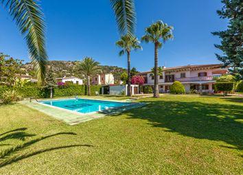Thumbnail 6 bed villa for sale in 07193, Bunyola / Palmanyola, Spain