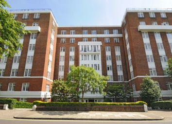 Abbey Road, London NW8. 1 bed flat