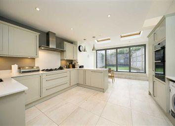 Thumbnail 3 bed terraced house for sale in North Lane, Teddington