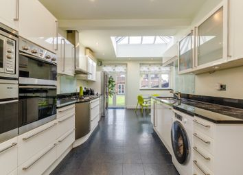 Thumbnail 6 bed semi-detached house for sale in Raymond Avenue, London