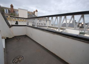 Thumbnail 2 bedroom property for sale in Market Place, Sidmouth