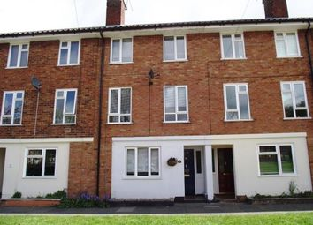 Thumbnail 4 bedroom terraced house for sale in Bury St. Edmunds, Suffolk