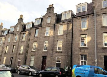 Thumbnail 1 bedroom flat to rent in 47 Esslemont Avenue, Aberdeen, Aberdeenshire