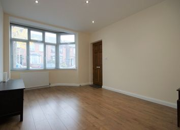 Thumbnail 2 bed maisonette to rent in Hilliard Road, Northwood, Middlesex