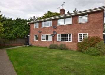 2 bed maisonette for sale in Pinemount Road, Hucclecote, Gloucester GL3