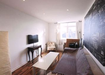 Thumbnail 4 bed shared accommodation to rent in Stebondale Street, London