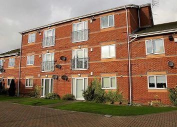 Thumbnail 2 bed flat to rent in Olivia Grange, Queens Drive, Stoneycroft, Liverpool