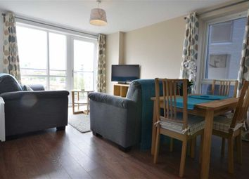 Thumbnail 3 bed flat to rent in Riley Building, Lowry Wharf, Manchester City Centre, Manchester, Greater Manchester