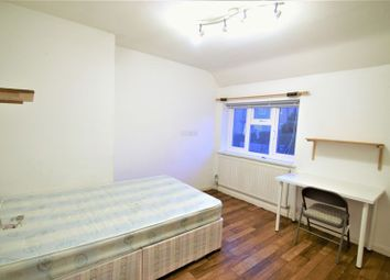 Thumbnail Room to rent in The Crescent, Brighton