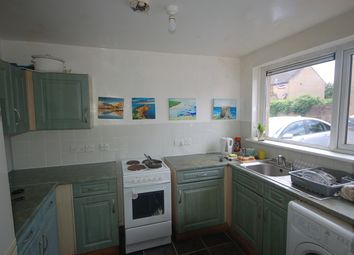 1 bed flat for sale in Bunkers Hill Close, Blackburn BB2
