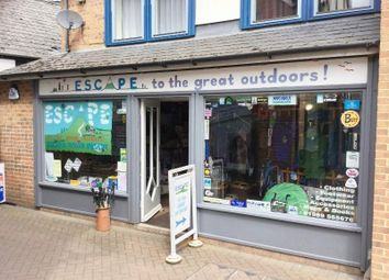 Thumbnail Retail premises for sale in Unit 3 Croft Court, Ross-On-Wye
