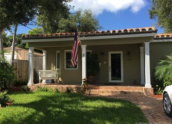 Thumbnail 3 bed property for sale in 675 Ne 67 St, Miami, Florida, United States Of America