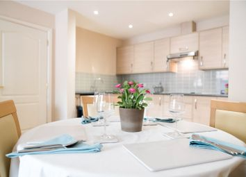 2 bed flat for sale in Quarry Court, Adelaide Place, Fishponds, Bristol BS16