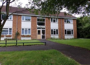 Thumbnail 2 bed flat for sale in Guild Road, Aston Cantlow, Henley In Arden