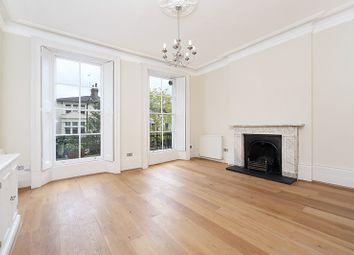 Thumbnail 3 bed property to rent in Westbourne Park Road, London