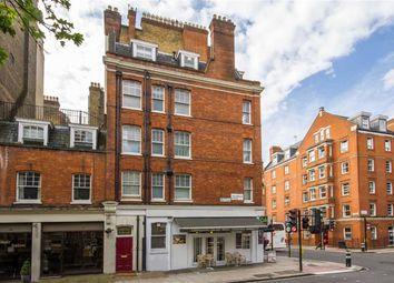 Thumbnail 2 bed flat to rent in Tavistock Place, London