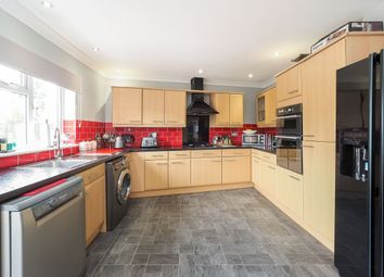5 bed semi-detached house for sale in Ridge Road, Sutton SM3