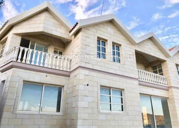 Thumbnail 5 bed villa for sale in Palodia, Cyprus