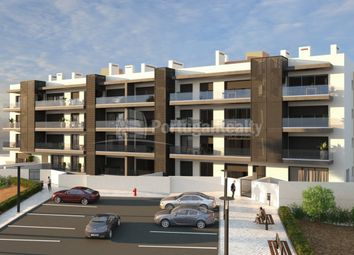 Thumbnail 3 bed apartment for sale in Tavira, Tavira (Santa Maria E Santiago), Tavira Algarve
