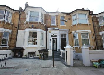 Thumbnail 5 bed semi-detached house for sale in Ickburgh Road, London, London