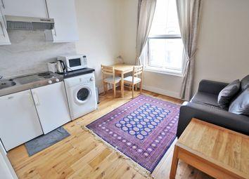 Thumbnail 1 bed flat to rent in Cheniston Gardens, High Street Kensington, London