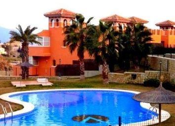 Thumbnail 2 bed apartment for sale in Isla Plana, Murcia, Spain