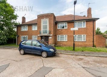 Thumbnail 2 bed flat for sale in Peal Gardens, Ealing, London