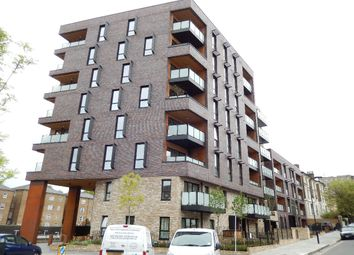 Thumbnail 1 bedroom flat to rent in Loudoun Road, St Johns Wood