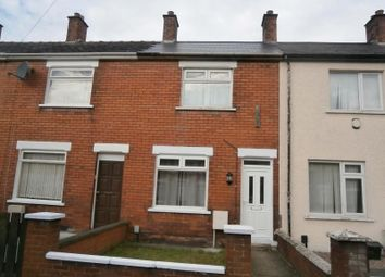 Thumbnail 2 bed property to rent in Ebor Parade, Belfast