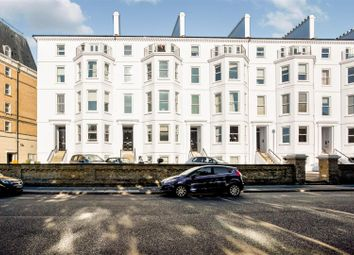 Thumbnail 2 bed flat for sale in Southsea Terrace, Southsea