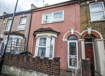 Thumbnail 3 bed property for sale in Elsham Road, London