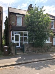 Thumbnail 2 bed terraced house to rent in Livingstone Road, Hounslow, Middlesex