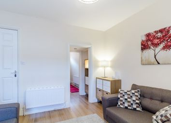 Thumbnail 2 bed terraced house for sale in Anglesey Street, Birmingham